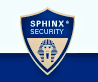 Sphinx Security