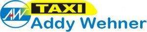 Taxi Addy Wehner