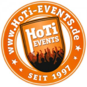Hoti_events