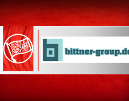 Partnerlogo_Bittner_Group