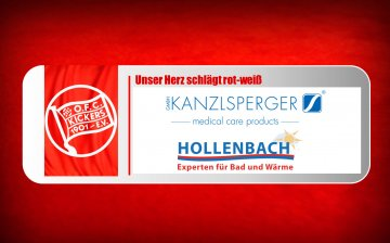 Business Kanzlsperger - Hollenbach
