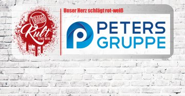 Peters Gruppe